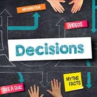 Decisions Spotlight