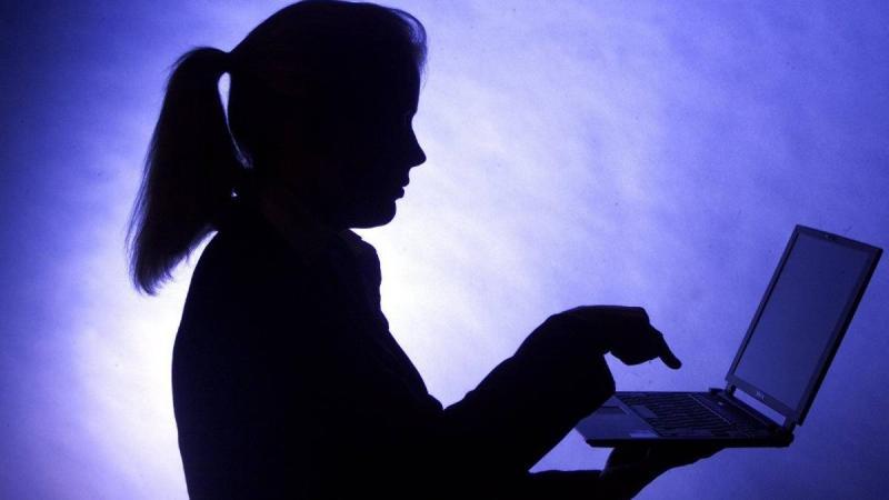 Life Education Queensland Healthy Harold Cybersafety Concerns