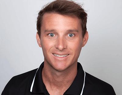 Life Education Queensland Healthy Harold Educator Brad (2)