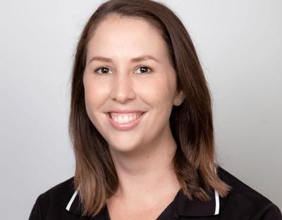 Life Education Queensland Healthy Harold Educator Gemma
