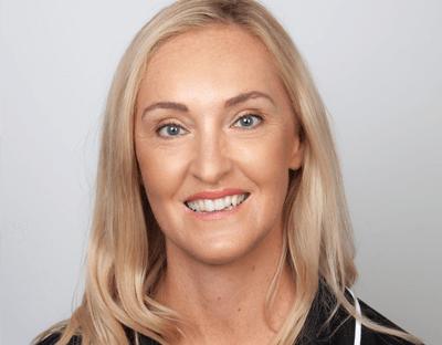 Life Education Queensland Healthy Harold Educator Sue Osmond