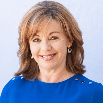 Life Education Queensland Healthy Harold Tracey Challenor Podcast