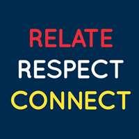 Relate Respect Connect Spotlight