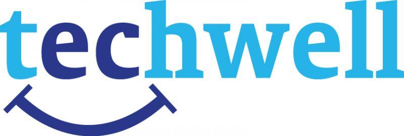 Techwell Sponsor Life Education Queensland Healthy Harold Parent Comp