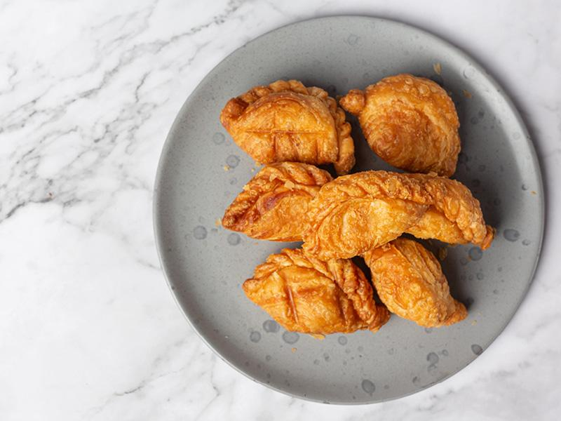 Fussy Eaters Recipes Life Education