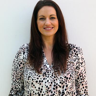 Life Education Qld Leadership Team Sharon Lansley