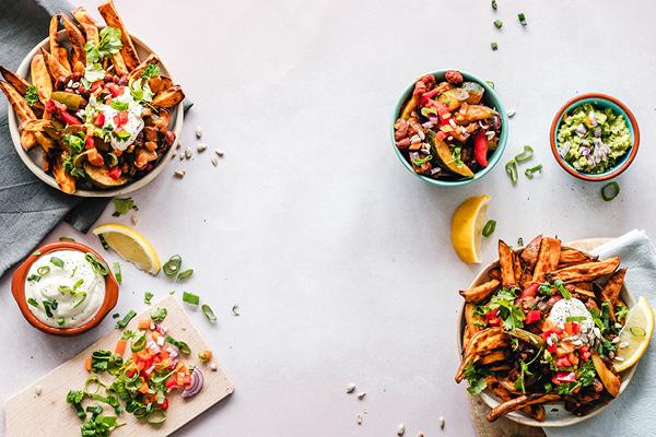 Life Education Qld Nutrition Recipes Healthy Nachos