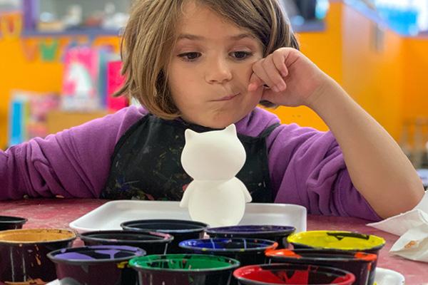Life Education Qld Success At School Judith Locke