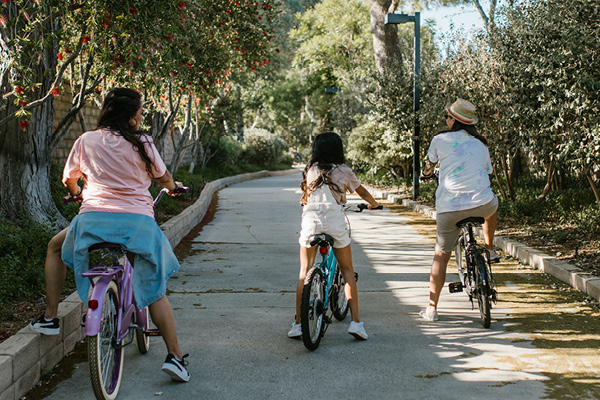 Life Education Qld Tips To Get Kids Moving Simple