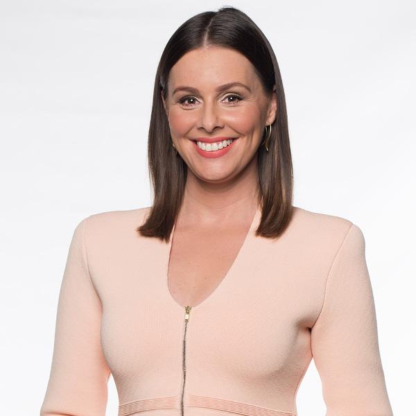 Life Education Queensland Eva Milic Ambassador