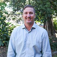 Life Education Queensland Healthy Harold Brent Kinnane