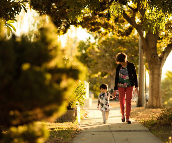 Life Education Queensland Healthy Harold Parent Impact Img