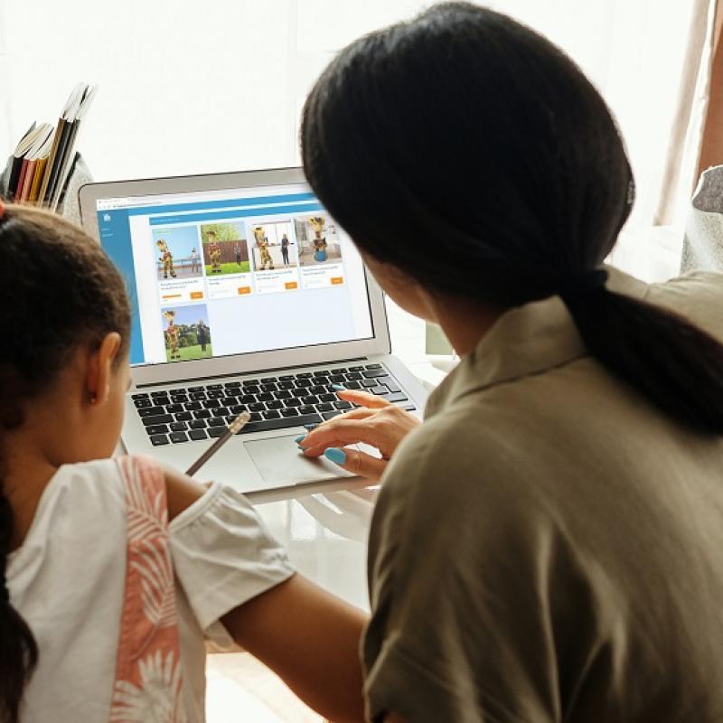 Life Education Queensland Life Education Hub